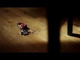 кино-фильм-хрень : Тайное Дитя (2013) 720HD
